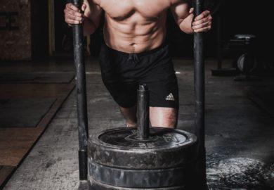 Czym są spalacze tłuszczu ?