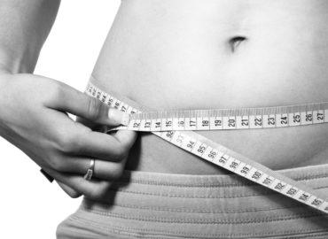 Moda na ruch i dietę