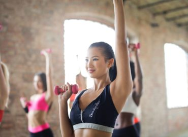 Dieta DASH nie tylko na nadciśnienie