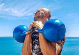 Skonsultuj decyzję o przejściu na dietę ze specjalistą